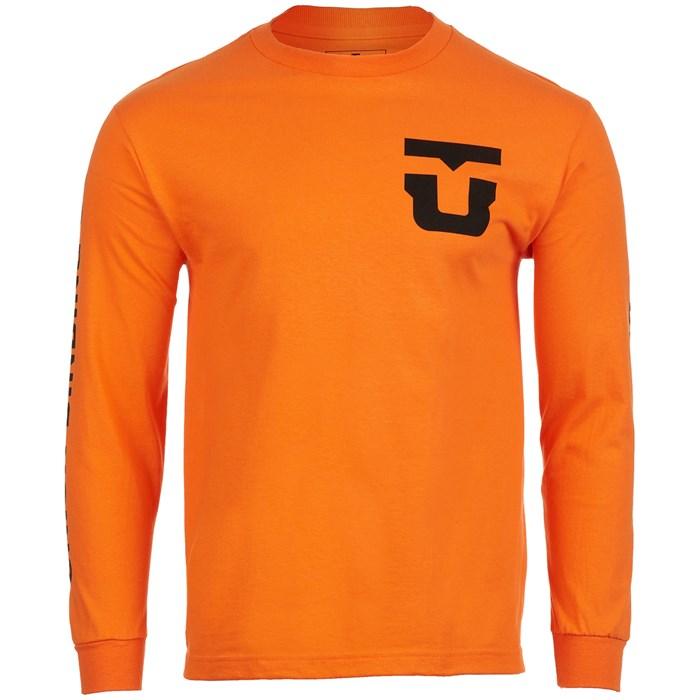 Union - UBC Long-Sleeve T-Shirt