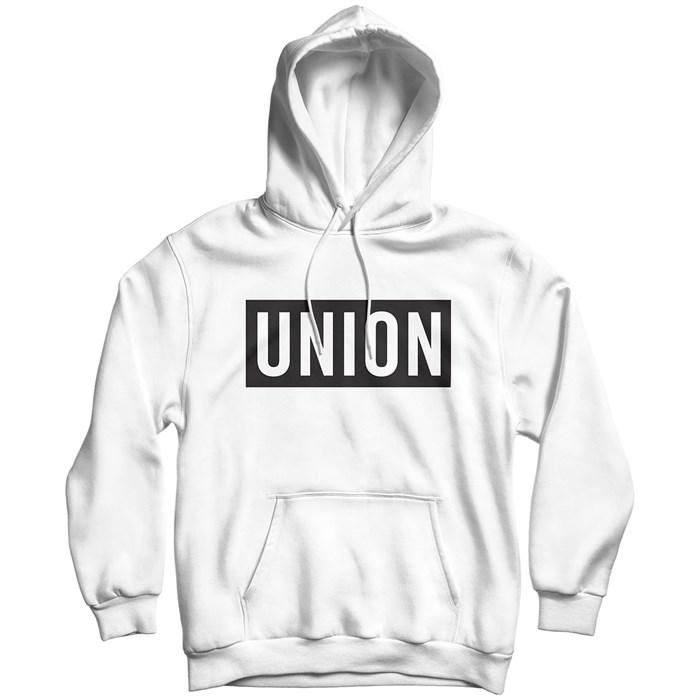 Union - Team Hoodie