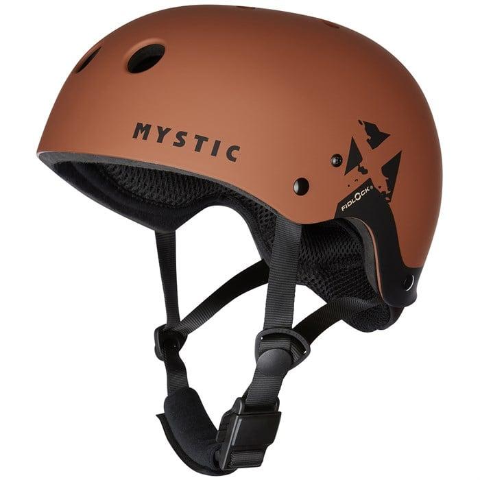 Mystic - MK8X Wakeboard Helmet