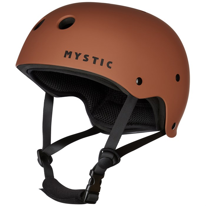 Mystic - MK8 Wakeboard Helmet