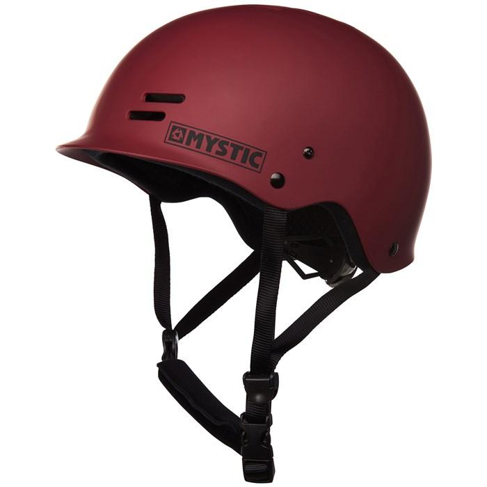Mystic - Predator Wakeboard Helmet