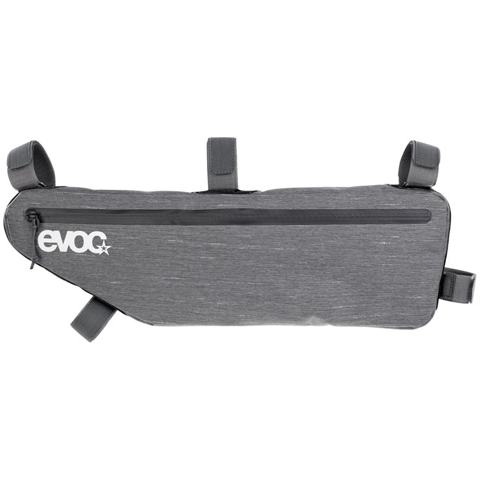 EVOC - Frame Pack