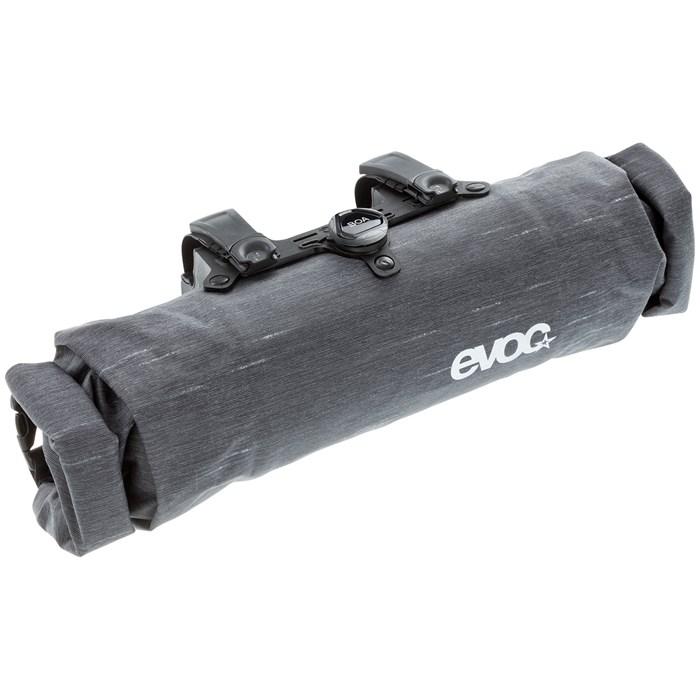 EVOC - Handlebar Pack Boa