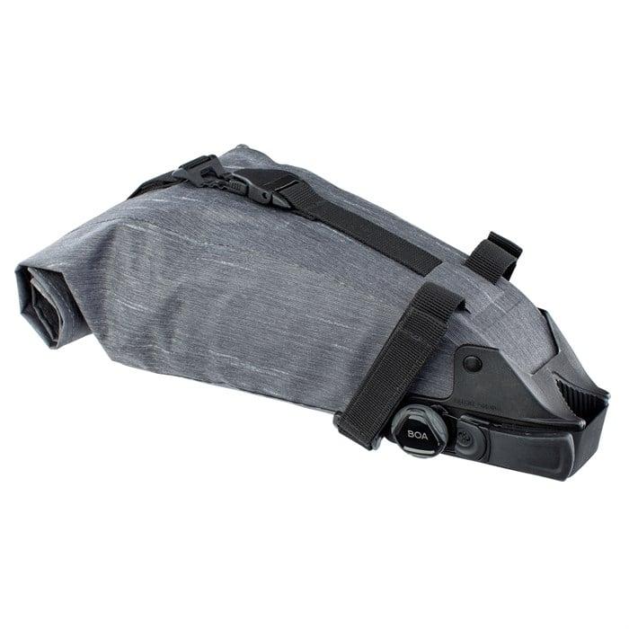 EVOC - Seat Pack Boa