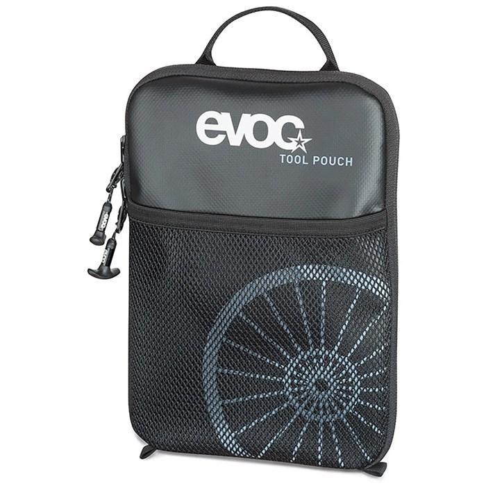 EVOC - Tool Pouch
