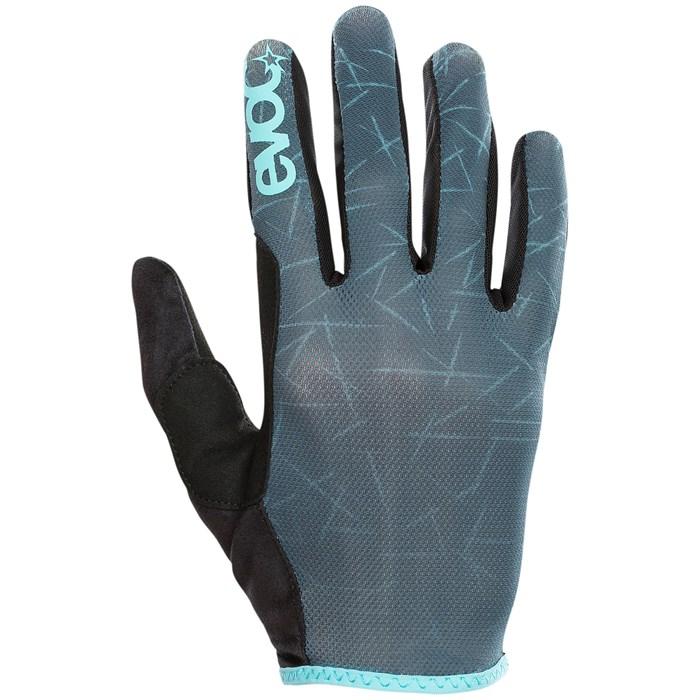 EVOC - Lite Touch Bike Gloves