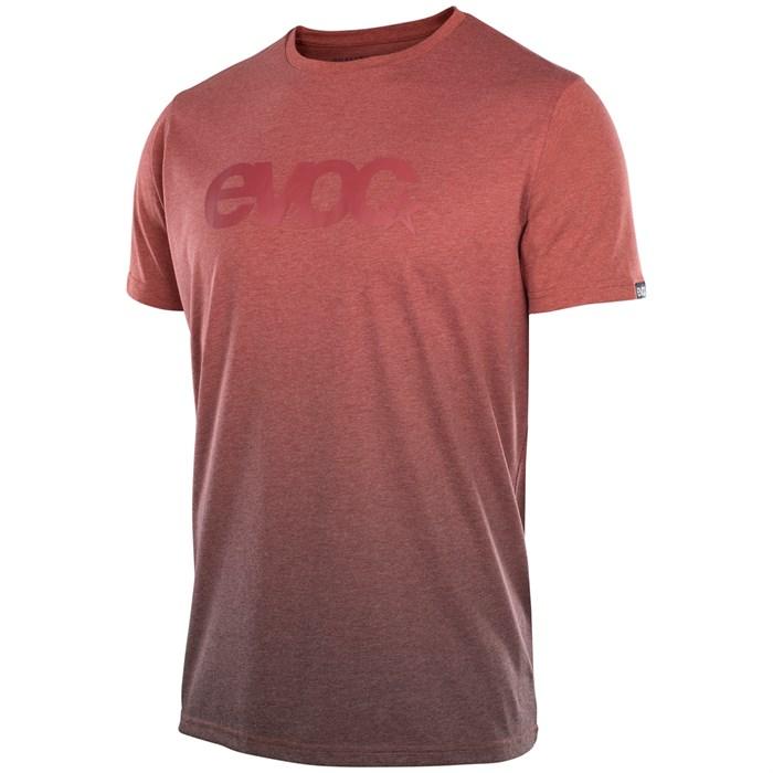 EVOC - T-Shirt Dry Tech Tee