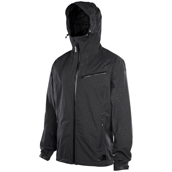 EVOC - Shield Jacket