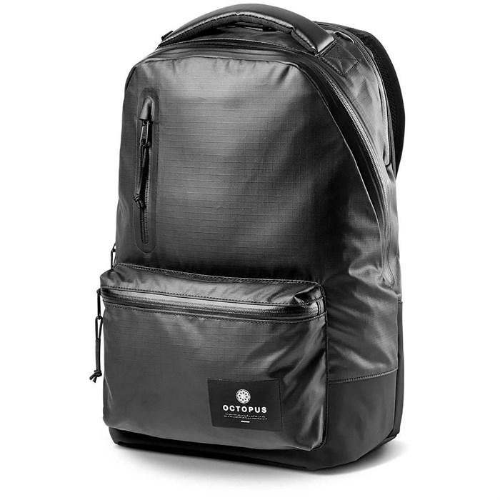 Octopus - MNAP 20L Dry Bag