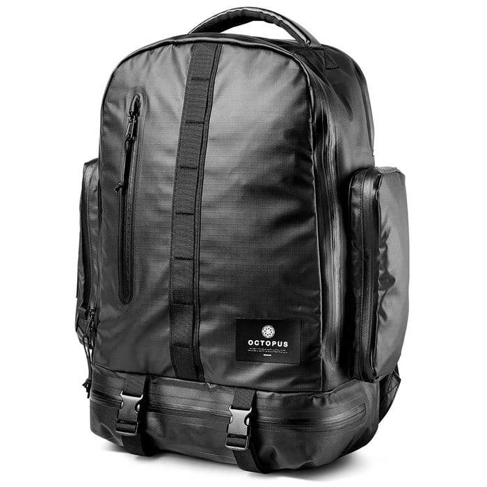 Octopus - VLAP 34L Dry Bag
