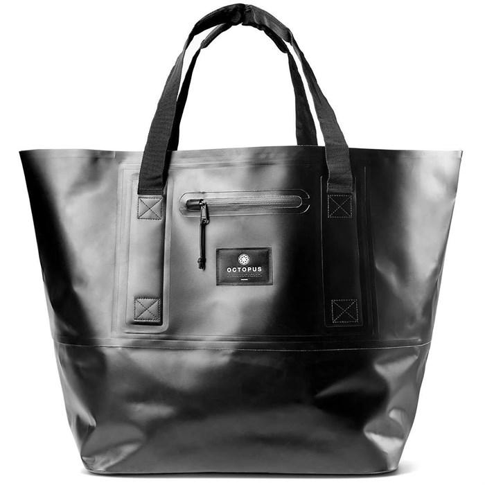 Octopus - SMOT 86L Dry Bag