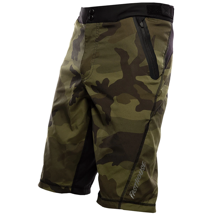 Fasthouse - Crossline 2.0 Shorts
