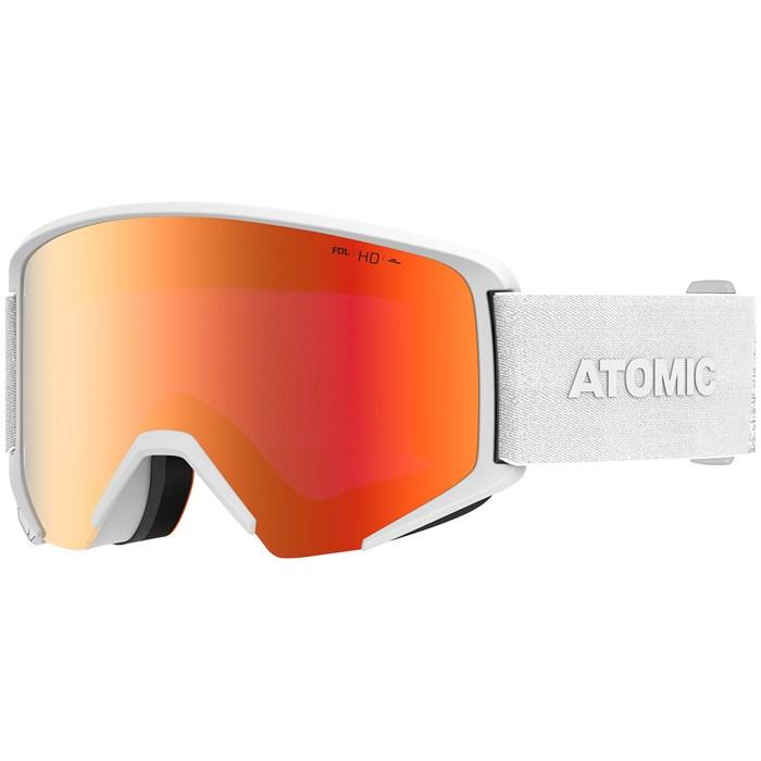 Atomic - Savor Big HD Goggles