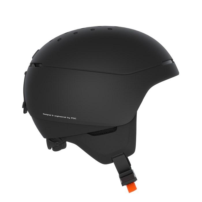 POC - Meninx Helmet