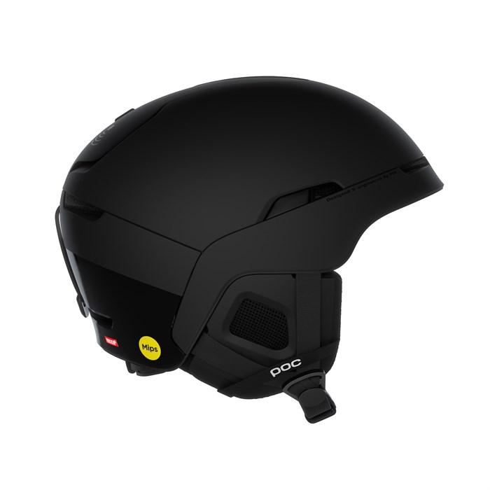 POC - Obex BC MIPS Helmet