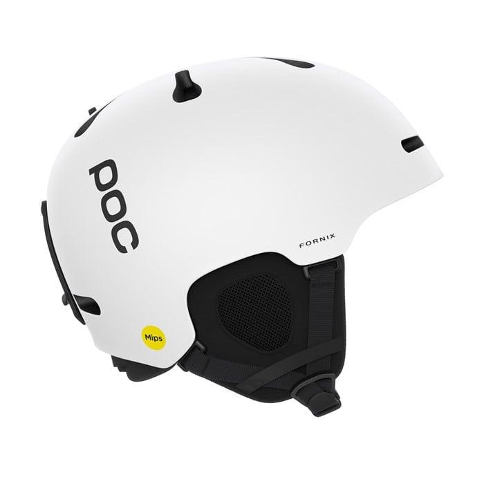 POC - Fornix MIPS Helmet