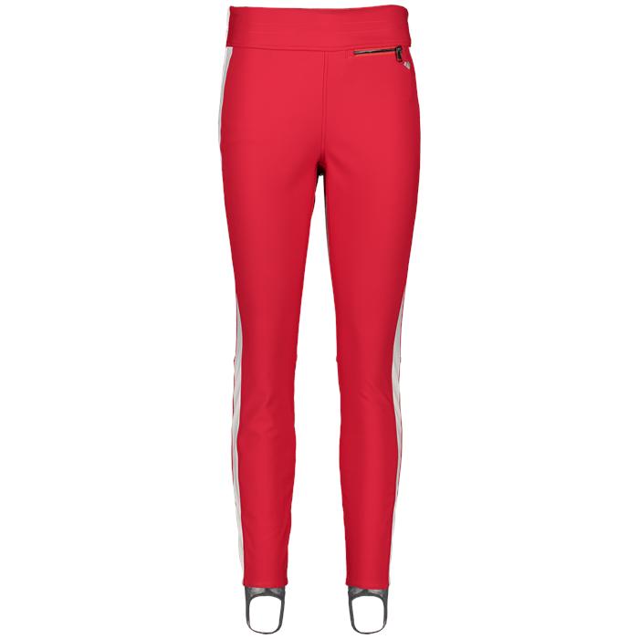 Obermeyer - Jinks ITB Softshell Tall Pants - Women's