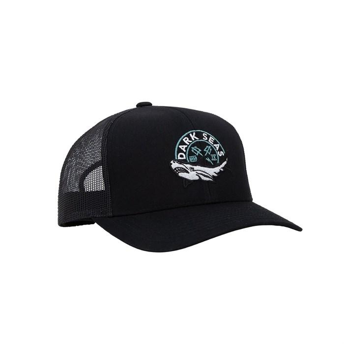 Dark Seas - Species Hat