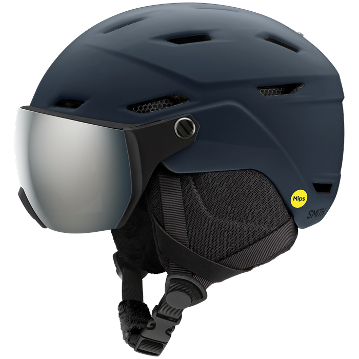 Smith - Survey Jr. MIPS Helmet - Kids'