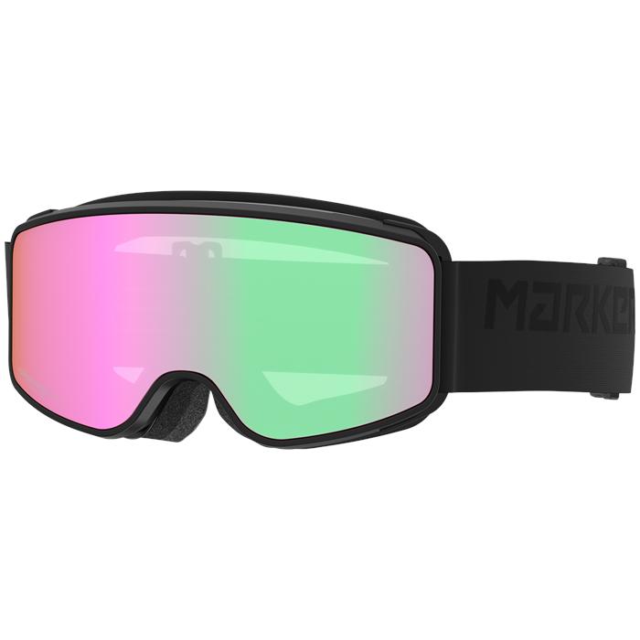 Marker - Squadron Goggles - Kids'