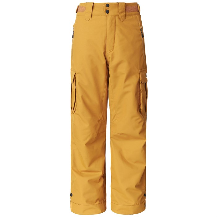 Picture Organic - Westy Pants - Kids'