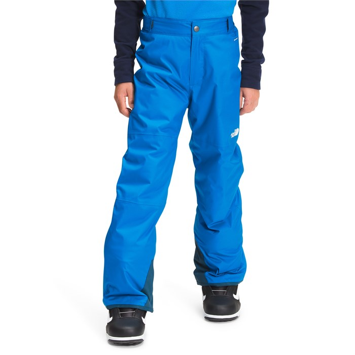 The North Face - Freedom Insulated Pants - Boys'