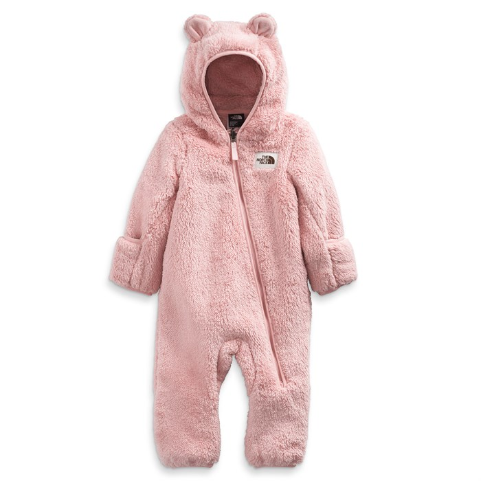 The North Face - Campshire Onepiece - Infants'
