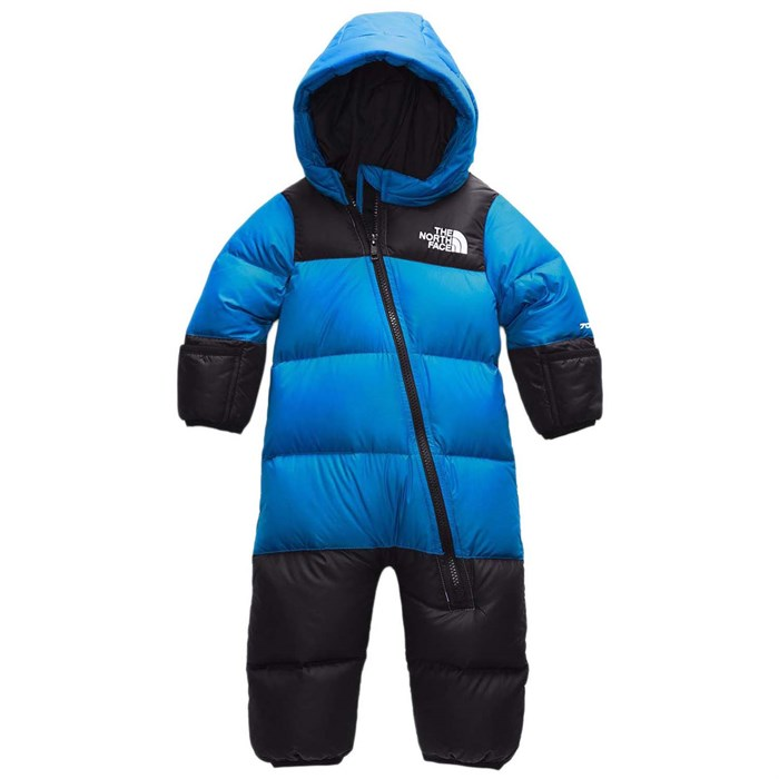 The North Face - Nuptse Onepiece - Infants'
