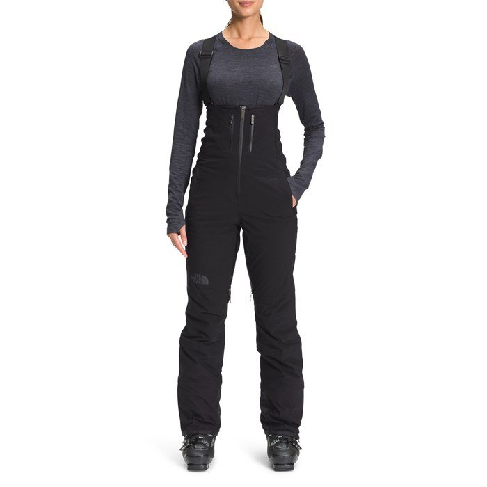 The North Face - Amry Bibs - Women's