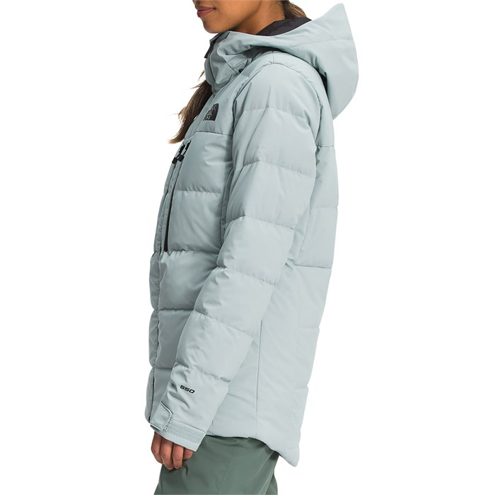 The North Face - Corefire Down Jacket - Women's