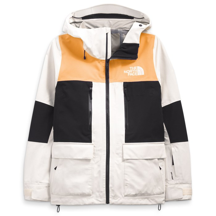 The North Face - Dragline Jacket - Women's