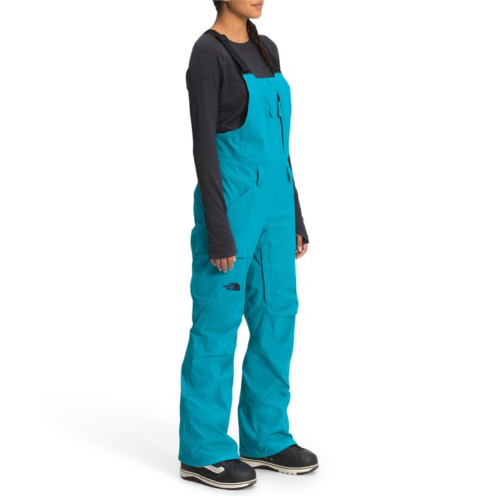 The North Face - Freedom Bibs - Women's