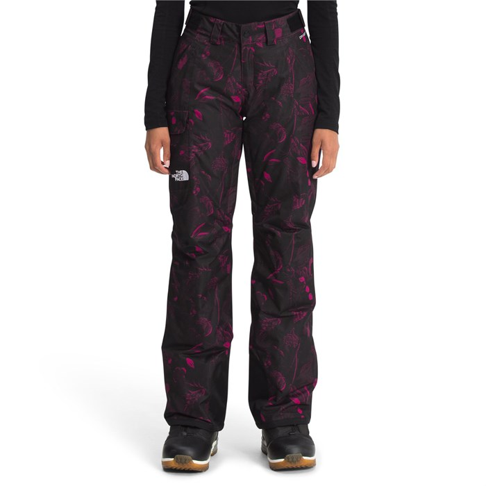 The North Face - Freedom Insulated Tall Pants - Women's