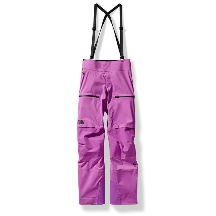 The North Face - Freethinker FUTURELIGHT™ Pants - Women's