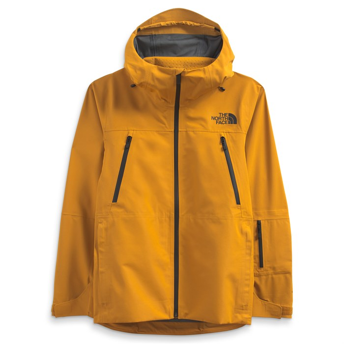 The North Face - All Mountain 3L Jacket - Women's