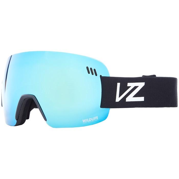 Von Zipper - ALT XM Goggles