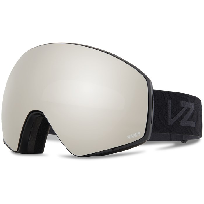 Von Zipper - Jetpack Goggles