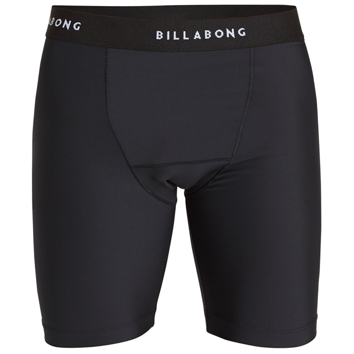 Billabong - All Day Undershorts - Boys'