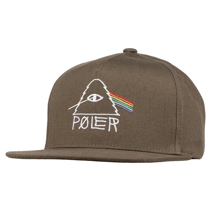 Poler - Psychedelic Hat