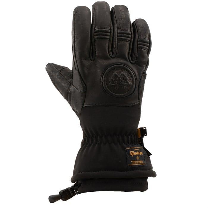 Hudsen - Skylar Gloves
