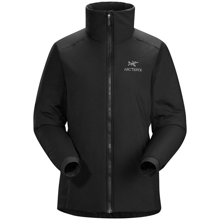 Arc'teryx - Atom LT Jacket - Women's