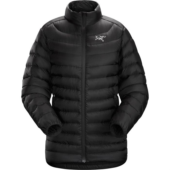 Arc'teryx - Cerium LT Jacket - Women's