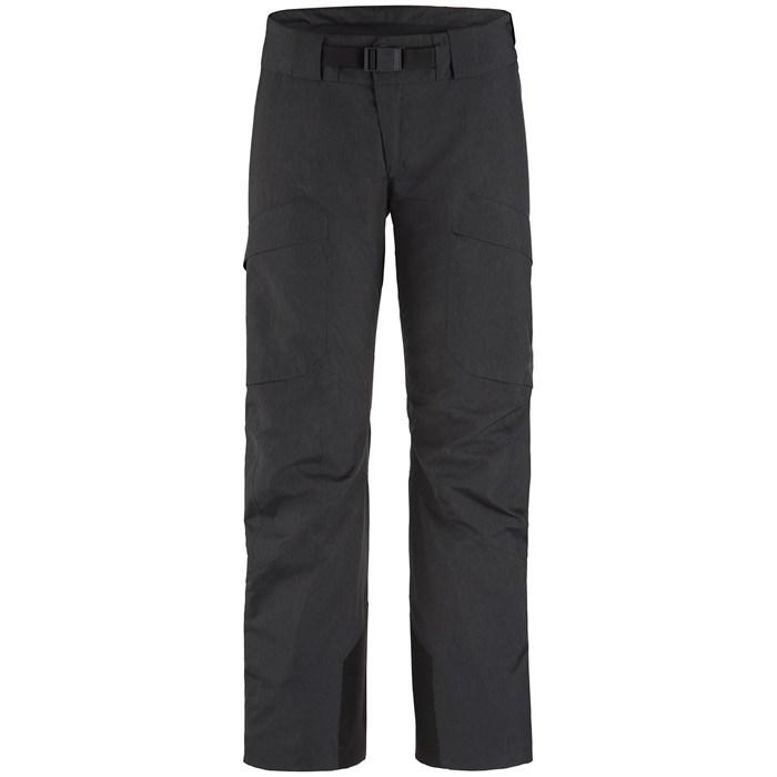 Arc'teryx - Incendia IS Pants - Women's