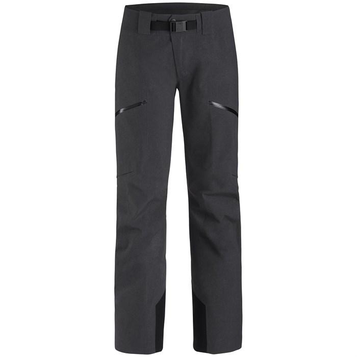 Arc'teryx - Incendia Pants - Women's