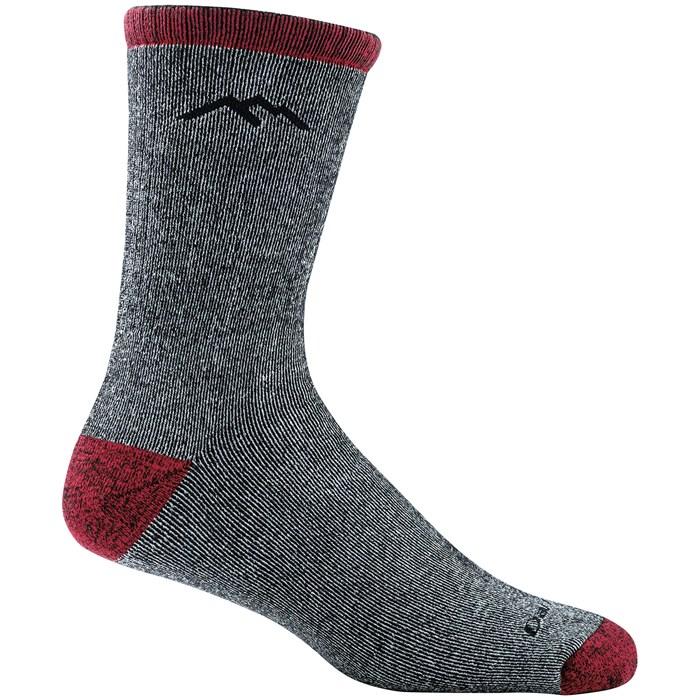 Darn Tough - Mountaineering Micro Crew Heavyweight Socks
