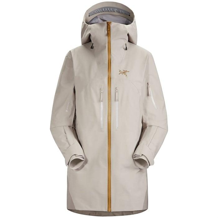 Arc'teryx - Sentinel LT Jacket - Women's
