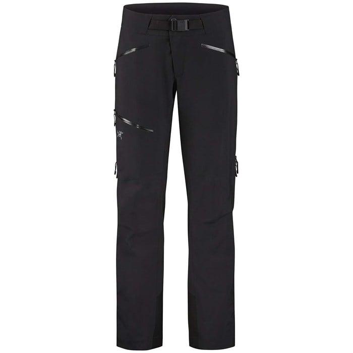 Arc'teryx - Sentinel LT Short Pants - Women's