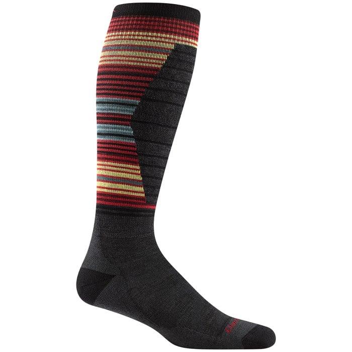 Darn Tough - Backwoods OTC Lightweight Socks