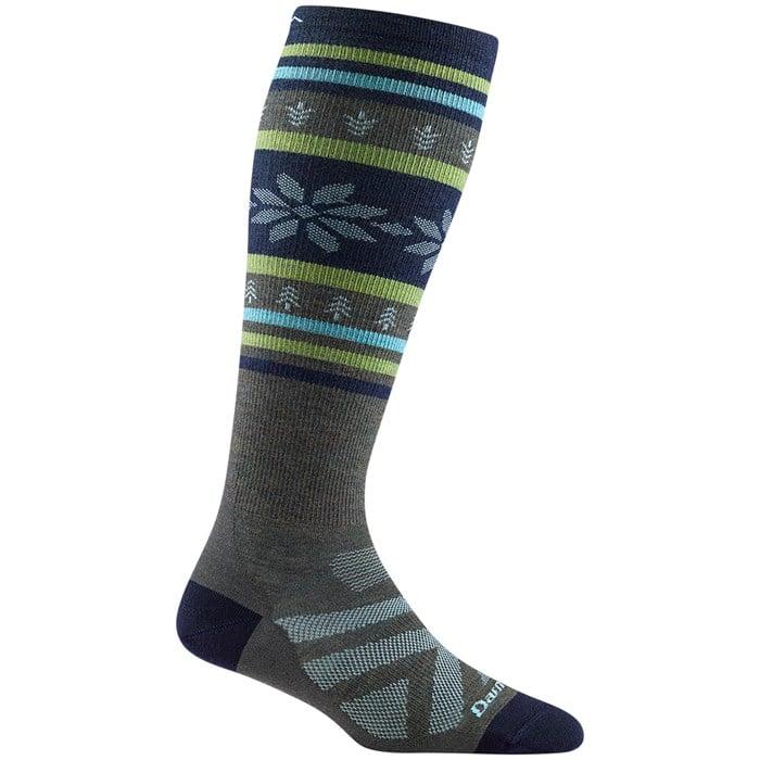 Darn Tough - Alpine OTC Lightweight Socks - Women's