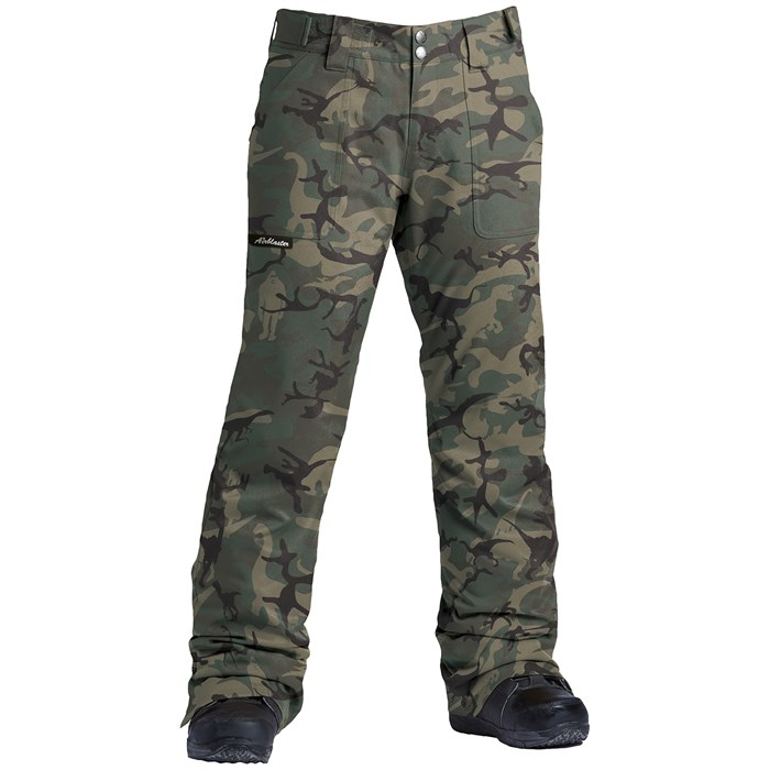 Airblaster - Party Pants - Women's